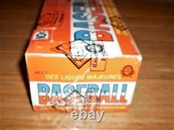 1975+1976+1977 Opc Baseball (48-pack) Unopened Wax Boxes-(all-bbce-sealed)-rare