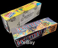 1975 Topps Basketball Unopened (36-PACK) Wax Box BBCE SEALED